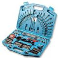 Makita Drill And Bit Set 102 Piece